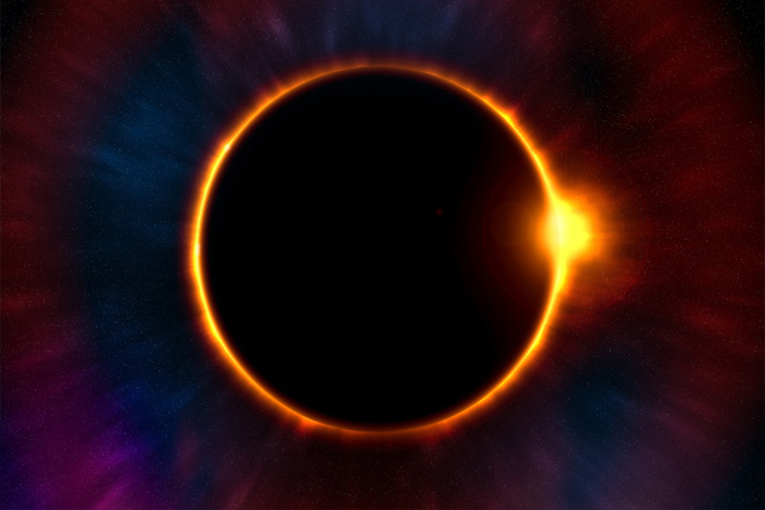 Wisdom Teaching: Upcoming Eclipses in Cancer/Capricorn